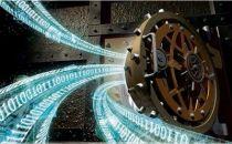 大数据还未真正落地 企业信息化会遇到哪些挑战?