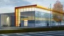Urbacon公司在加拿大开通两个数据中心
