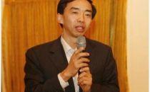 原联通国际公司总经理左风出任高升控股常务副总