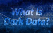 Commvault:点亮你的暗数据