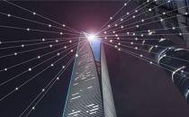 最新视角:大数据应用成为城市基层党建的必然趋势