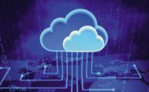 占据云领域80%份额 行业云将成国内市场特有趋势
