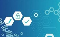 云计算与区块链加速融合 云服务市场迎新变革