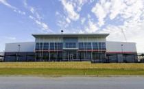 富士通计划把在澳大利亚的数据中心升级到TierIV