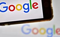 自相残杀,甲骨文等美国公司声援欧盟严惩谷歌