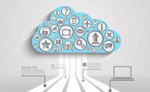 估值390亿美元,阿里云为云计算市场带来什么?