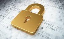 数据安全|英国泄露用户信息的企业 被罚款六万英镑