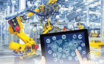 中国制造业大转型:智能制造浪潮汹涌
