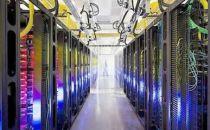 采用AIM的数据中心自动化