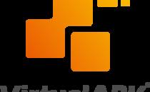 滴滴披露首个开源项目VirtualAPK 四大特点曝光