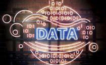 国家大数据战略离不开专业的数据中心运营