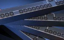 罗格朗集团收购PDU制造商Server Technology公司