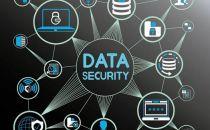 影响企业和数据中心的2017年的安全漏洞