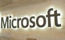 以云计算服务Azure为中心 微软将重组全球销售团队