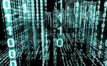 CarbonData与华为的大数据布局