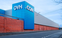 OVH公司为其在全球数据中心市场扩张筹集4亿欧元