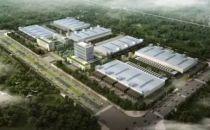 中国移动(辽宁大连)数据中心项目落户普兰店