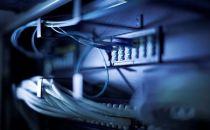 光纤技术发展让企业数据中心更快传输数据