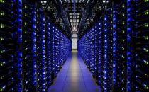 优质的基础设施如何帮助数据中心应对业务中断