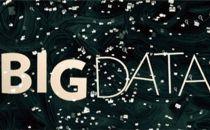 物联网标识平台 企业数据资产轻量化运营之路