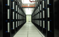 弱电工程数据中心机房现状定位优化