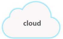 亚马逊AWS、微软Azure、谷歌云格局有何不同?