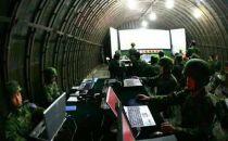 云计算技术将引发作战指挥革命