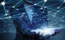 构建可信超融合业态,助力企业IT未来发展
