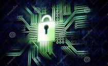 数据安全四大风险来袭,IDC严阵以待