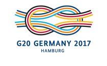 德国为G20防范网络攻击 数十名网络专家严阵以待