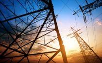 亚马逊公司数据中心的电力线路建设项目遭到阻挠