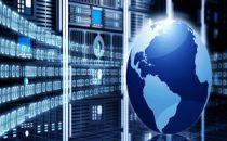 怎样选择适合的数据中心架构