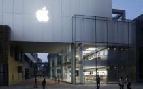 欧盟判决苹果补税130亿欧元 美国政府介入上诉过程