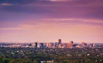 CalibreOne公司投资100万澳元改善网络连接