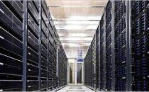 优化让数据中心的运营维护事半功倍
