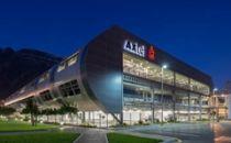 Axtel投资2500万美元在克雷塔罗建设数据中心