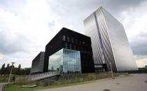 Equinix将在在阿姆斯特丹开设八层大型数据中心