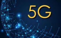 面向5G的数据中心建、维、营