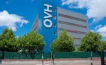 OVH公司在德国林堡开通一个大型数据中心