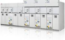 SafeHost公司在瑞士的数据中心使用ABB公司的开关柜