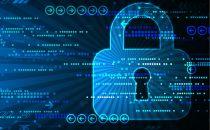 面对数据泄露风险  脱敏技术为您加把锁