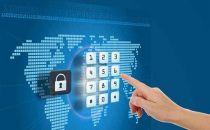 保护企业内网数据安全,只需七个步骤