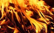 """火了!火了!!机房""""火了""""!!"""
