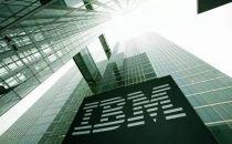 错失云计算和智慧城市 IBM起大早赶晚集