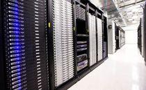 现代数据中心如何满足超高速互联的全球经济的需要?
