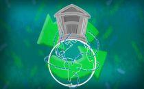 22家银行将对SWIFT的跨境支付区块链进行测试