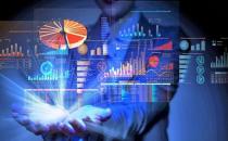打破数据统一的七大原则