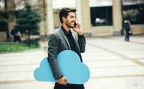 花钱买的CDN营收,真的能换来云计算未来吗?