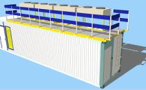 容器集装箱技术正如何改变数据中心