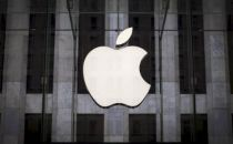 苹果在丹麦建第二家数据中心 用可再生能源